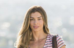 Grazi Massafera alertou filha sobre perigo do celular após Sofia gravar vídeo