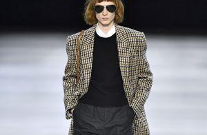 Vestido micro e ombros maxi: 10 looks e 3 tendências dos anos 80 que amamos