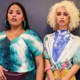 As tendências da Mega Fashion Week, evento que rolou em 29 e 30 de julho de 2019
