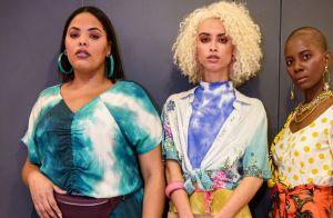4 tendências da Mega Fashion Week que você vai querer usar