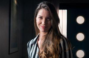 'A Dona do Pedaço': Fabiana vira dona da fábrica de Maria da Paz. Entenda!