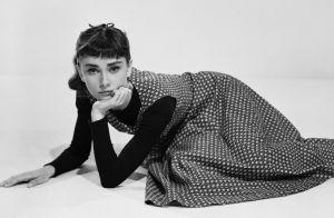 Moda anos 60: o estilo das grandes estrelas do cinema da época para copiar já