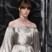 Vestido de festa online: confira 20 lojas para você encontrar o modelo ideal