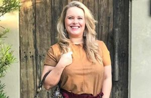 Dieta, malhação e gyrotonics: Mariana Bridi lista cuidados com corpo. Detalhes!