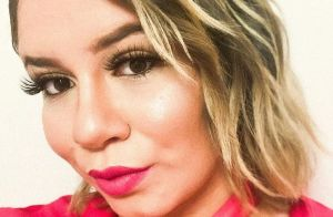 Marilia Mendonça ganha elogios de Maiara e Simone na gravidez: 'Linda'. Foto!