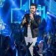 Gustavo Mioto anunciou relação com digital influencer em setembro de 2018