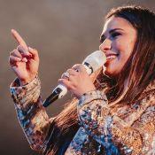 Simone pede reconciliação de sertanejo Gustavo Mioto e Thaynara OG: 'Voltem'