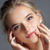 Dica de beleza: 5 produtos de maquiagem que também cuidam da pele