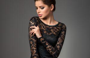 Polêmica fashion: vestido preto para casamento é permitido ou não? Expert conta!