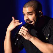 Drake dá follow em Anitta após after show na casa da cantora. Saiba mais!