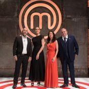 'Masterchef': ex-participantes ganham nova chance na cozinha do reality. Veja!