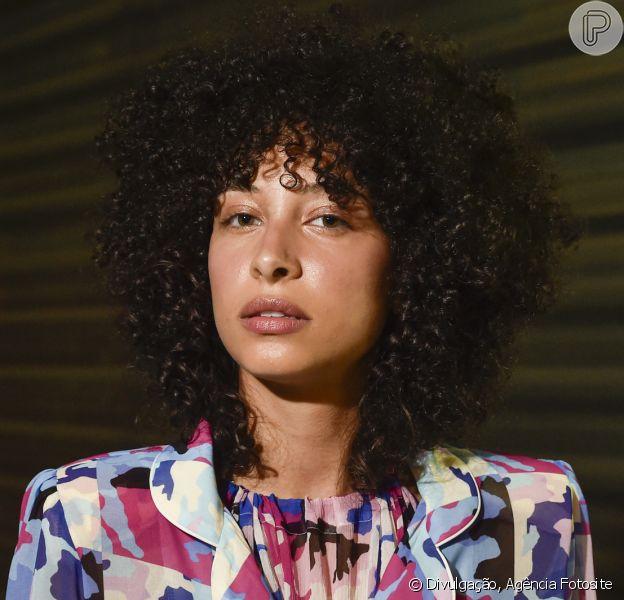 Maquiagem trend: inspire-se em 25 fotos com as tendências de beleza do Minas Trend