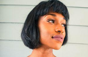 Cabelos de verão: 5 tendências de corte para você renovar o look no calor