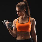 Esses 5 passos vão te ajudar a perder barriga e gordura localizada. Confira!