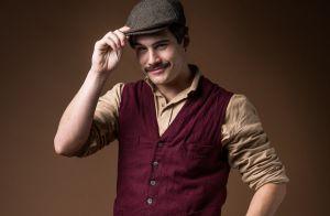 'Éramos Seis': Alfredo rouba dinheiro de Lola para apostar em jogo de sinuca