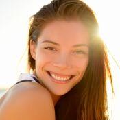 5 cuidados com a pele do rosto para dar boas-vindas ao verão!