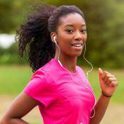 Dieta restritiva ou treino diário? Nutri avalia forma mais eficaz para emagrecer