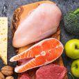 Dieta low carb: método de emagrecimento consiste em ingerir baixa quantidade de carboidratos para provocar a queima de gordura corporal