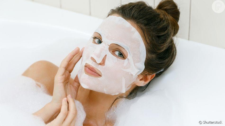 Saiba tudo sobre a tendência das máscaras de tecido e conheça 5 marcas para comprar online!