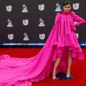 Looks ousados, vitória de brasileira e protesto de famosa: destaques do Grammy