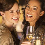 Detox de fim de ano! Nutri dá dicas para comer e beber sem culpa nas festas