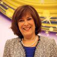 Recentemente, Lynda Bellingham decidiu desistir do tratamento contra o câncer terminal