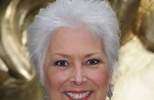 Atriz Lynda Bellingham morre aos 66 anos, vítima de câncer