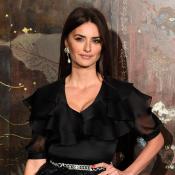 Essas 5 tendências usadas por famosas no desfile da Chanel vão inspirar seu look