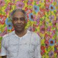 Morre a mãe de Gilberto Gil