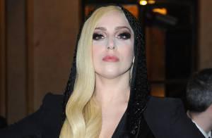 Lady Gaga compra casa de R$58 milhões em Malibu, nos EUA. Veja fotos da mansão