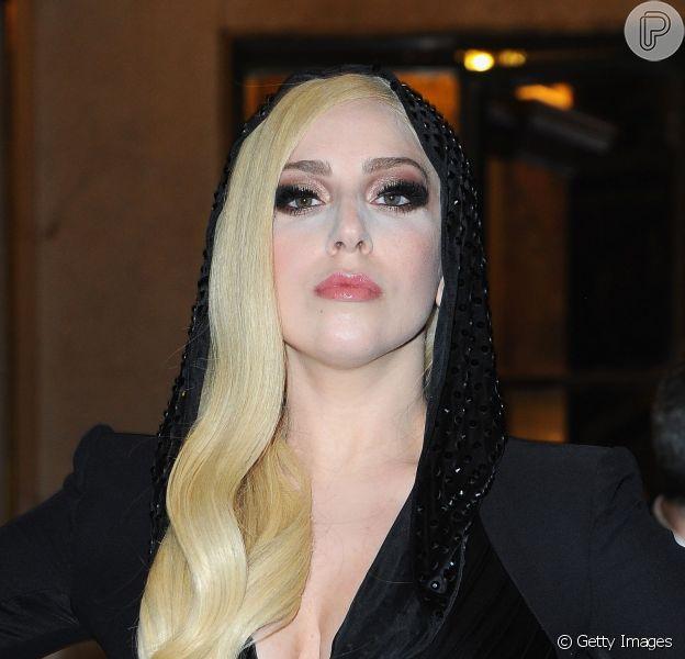 Lady Gaga compra casa de quase R$ 60 milhões em Malibu, nos EUA, afirma o site 'TMZ'
