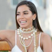 Anitta explica por que só assume namoros heterossexuais: 'Mulher é dramalhão'