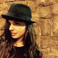 Isis Valverde gosta de compartilhar fotos no Instagram