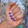 Nail art de Carnaval: cores e estampas para inspirar