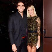 Kaká entrega próximo passo em casamento com Carol Dias: 'Planejando filhos'