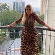 Marília Mendonça contou que vai usar a live para ajudar pequenos empreendedores