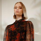 Moda, tecnologia e as tendências da Fashion Week na Rússia. Confira!