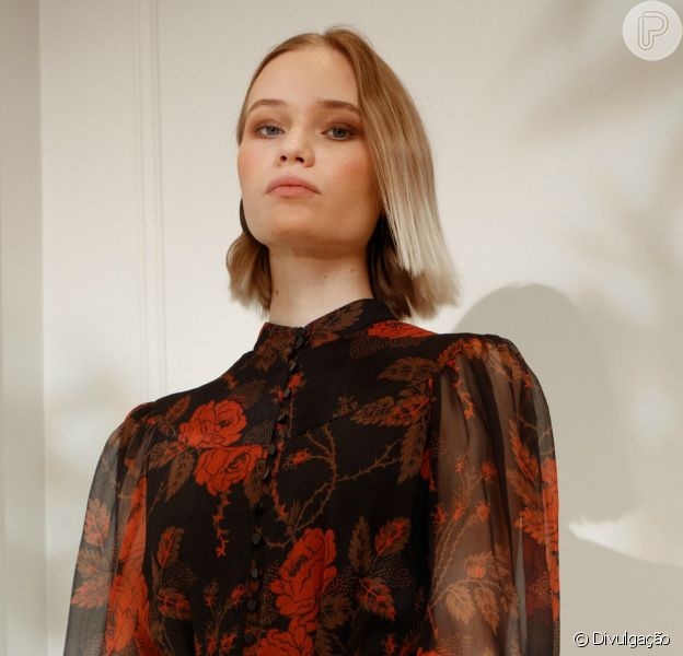 Confira as tendências de moda que foram exibidas na Semana de Moda da Rússia