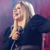 Marília Mendonça canta Adele e Amy Winehouse no karaokê e impressiona. Vídeo!