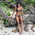 Miss Brasil 2019, Júlia Horta abriu o jogo sobre a alimentação