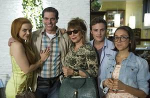 Novela 'Geração Brasil': os Marra da Taquara se dão bem e têm final feliz