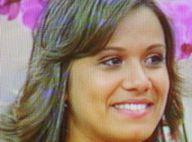 Izabela Araújo, solteira depois que beijou Fred, cobra R$ 2,5 mil por entrevista