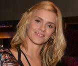 Carolina Dieckmann fala sobre envelhecimento: 'Não tenho mais cara de menina '