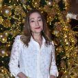 A morte de Leonardo Villar também foi lamentada por Sonia Abrão: 'Aplausos eternos para ele!'