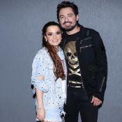 Separados: Maiara confirma fim de namoro com Fernando Zor. Aos detalhes!
