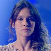 Participante do 'The Voice' rebate crítica de Lulu Santos: 'Não canto só lírico'