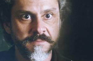 Novela 'Império': José Alfredo reencontra Enrico e o ameaça com um facão