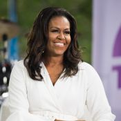Michelle Obama lança podcast: 4 motivos para não perder essa novidade!