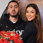 Gabriela Versiani ganha de Kevinho festa e bolsa de R$ 9,4 mil ao fazer 22 anos