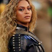 Beyoncé faz 39! Confira as vezes que a cantora entrou para história da música